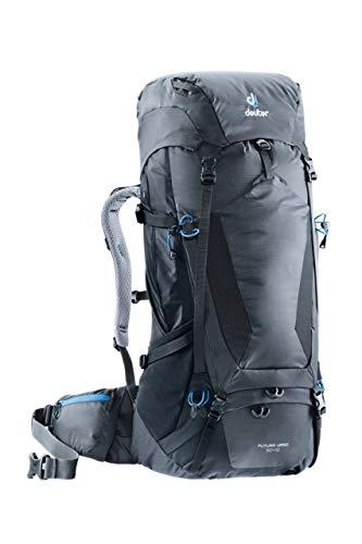 Deuter Futura Vario 50+10 Hiking Backpack