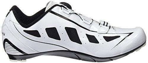 Ges Chaussures Ges de Manufacturas de Chaussures Speed Manufacturas Chaussures Ges Ges Speed Speed Manufacturas Manufacturas de rpvqIr