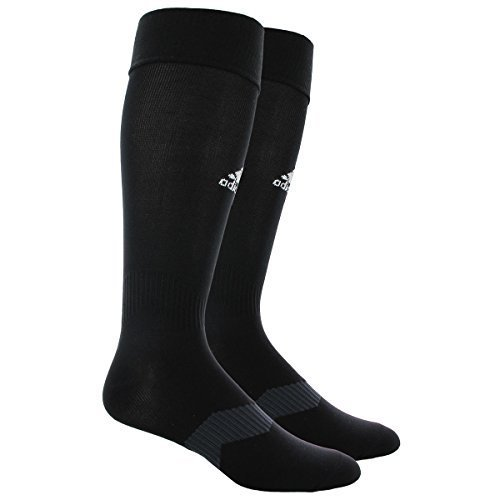 Most Popular Mens Soccer Socks