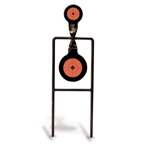BW-Casey-Double-Mag-44-Action-Spinner