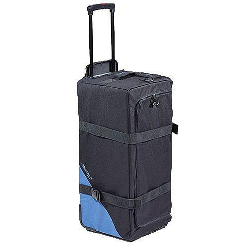 akona-roller-duffel-bags