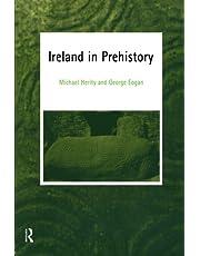Ireland in Prehistory