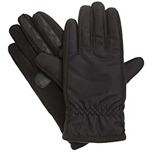 ISOTONER SmarTouch Matrix Touchscreen Compatible Gloves
