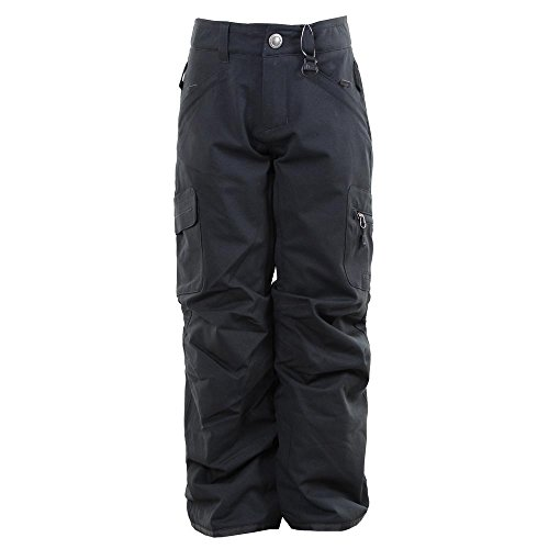 Boulder Gear Ravish Ski Pant Kids by Boulder Gear