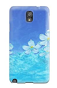 Fashionable UfAivTr1198CGlXv Galaxy Note 3 Case Cover For Water Protective Case