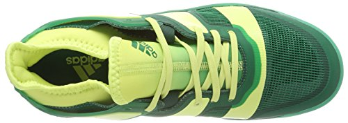 Seamhe Chaussures Vert Stabil Adidas Handball De X Homme Veruni 000 verfue p87nw6qx