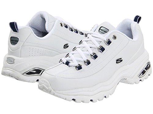 (スケッチャーズ) SKECHERS レディーススニーカー?ウォーキングシューズ?靴 Premiums [並行輸入品]