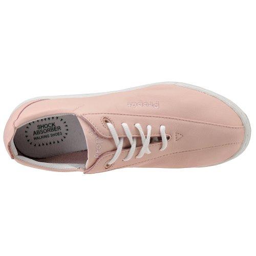87b1a144a04f65 Propet Women s Firefly Sneaker 85%OFF - nube.sutel.com.uy