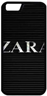 Coque Apple iPhone 6 Zara Logo,étui de téléphone Apple iPhone 6s ...