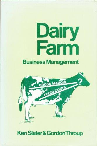 dairy-farm-business-management