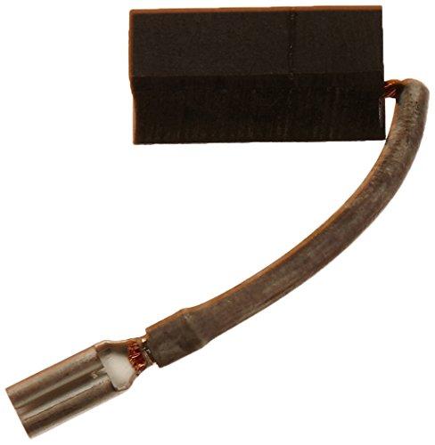 Hitachi 999088 Carbon Brush (Pair) G12SA2/3 Replacement Part