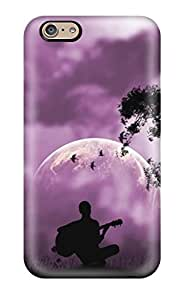 New Style New Sing With Me Protective Iphone 6 Classic Hardshell Case 1335238K86714841