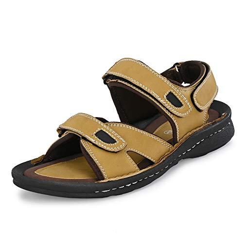 Centrino Men's 6119 Outdoor Sandals