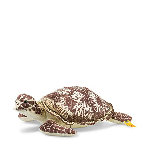 The 8 best steiff stuffed animals turtle