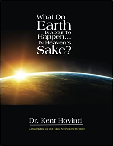 kent hovind thesis Phd success is designed to assist doctoral students who are writing theses in the  english  a review of kent hovind's thesis by karen bartelt, phd what is.