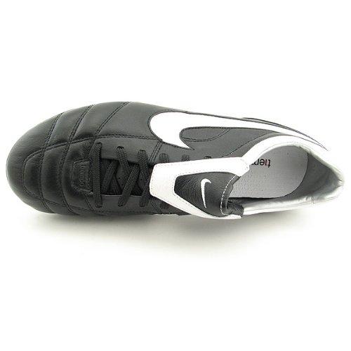 Tiempo Legend II FG Zapatillas de fútbol tamaño US 6