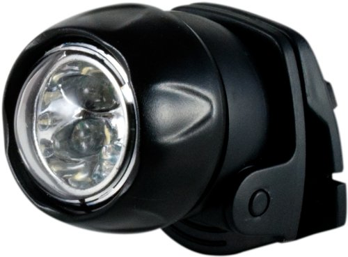 lucent-ace-dhl-1060-5-led-headlamp-with-hat-clip-light-black
