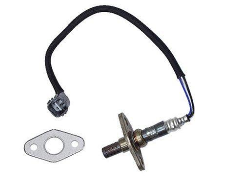 97 4runner oxygen sensor - 6