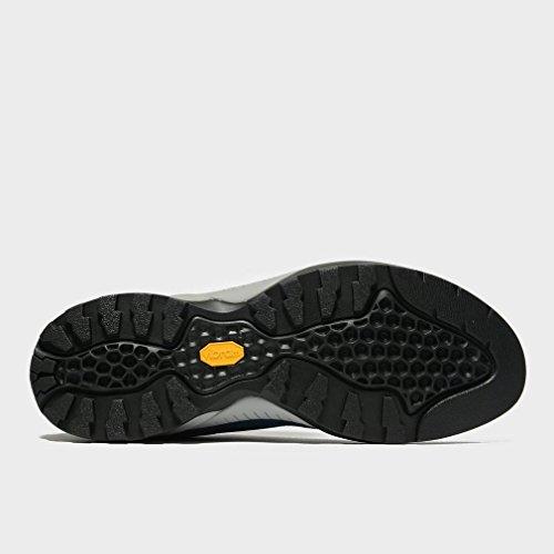 Scarpa Herren Mojito Schuhe, Blau, 40.5 EU