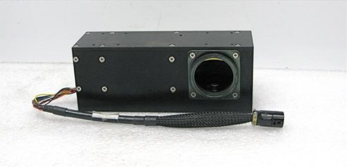 Analect Instruments Model BXK-620 and 88070