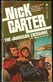 Jamaican Exchange, Nick Carter, 0441516335