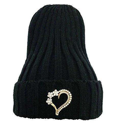 hot-heart-shaped-winter-hats-for-women-wood-skullies-beanies-bonnet-femme-gorros-cappelli-cap-beanie