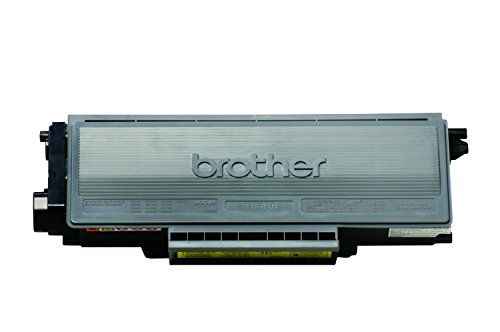 brother dcp 8085dn - 7