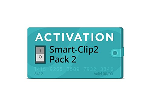 pack-2-activation-for-smart-clip2-service-qualcomm-and-hi-silicon-based-acer-alcatel-zte-huawei