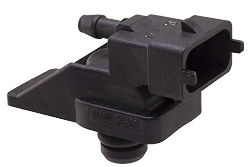 Ford F8000 Blower Control Switch  Auto Parts Warehouse