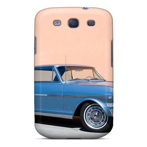 Chevy Hardtop - 9