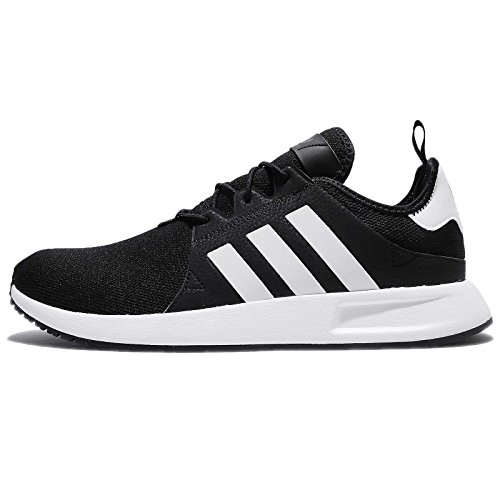 Adidas Sneaker X_plr