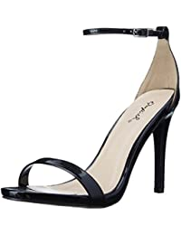 Women's Grammy-01 Dress Sandal