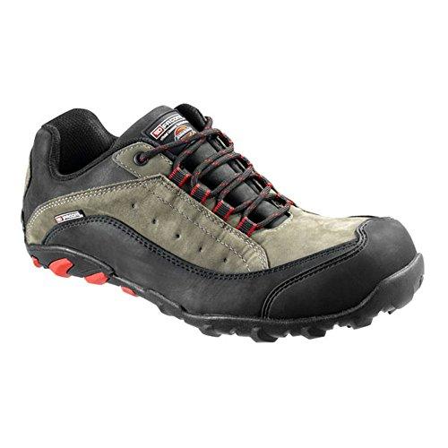 Facom VP.FLEX-45 - Zapato Flex T45