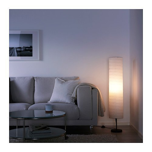 Ikea 301.841.73 Holmo 46-Inch Floor Lamp by Ikea (Image #3)