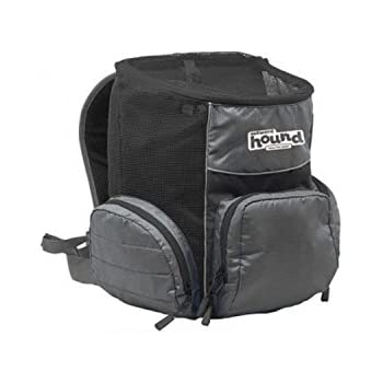 538944b39a4e Amazon.com   Poochpouch Dog Carrier