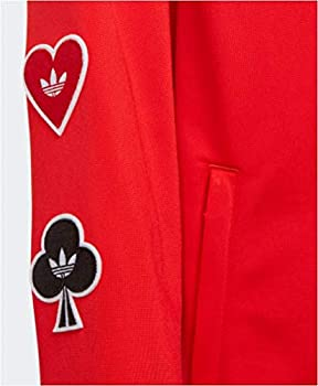 adidas Originals Youth Special Limited Edition V Day