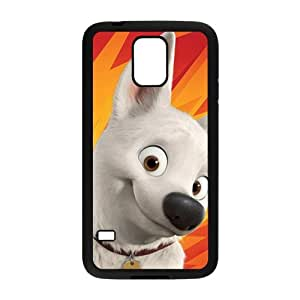 Bolt Case Cover For samsung galaxy S5 Case