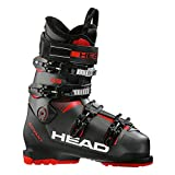 Head Unisex Advant Edge 85 Allride Ski
