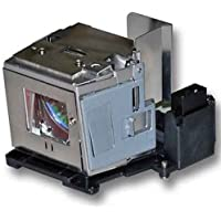 AN-D350LP Replacement Projector Lamp for SHARP PG-D2500X / PG-D2510X / PG-D2710X / PG-D2870W / PG-D3010X / PG-D3050W / PG-D3510X / PG-D3550W / XR-50S / XR-55X / XR-55XL Projector