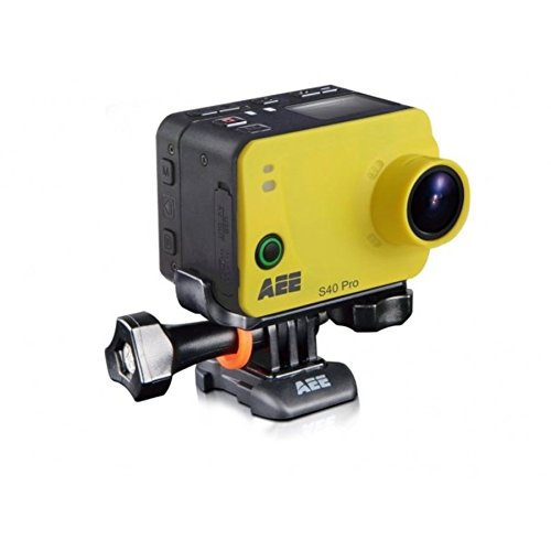 Aee 21420 Actionkamera full Hd Foto & Camcorder
