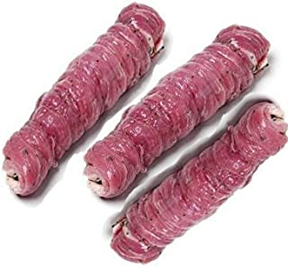 product image for Esposito's Finest Quality Sausage - HAND TIED PORK BRACCIOLE - (4) 24oz Packages (Net Wt. 6lbs.)