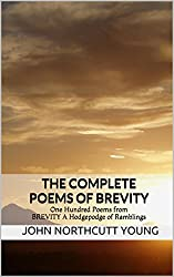 The Complete Poems of BREVITY