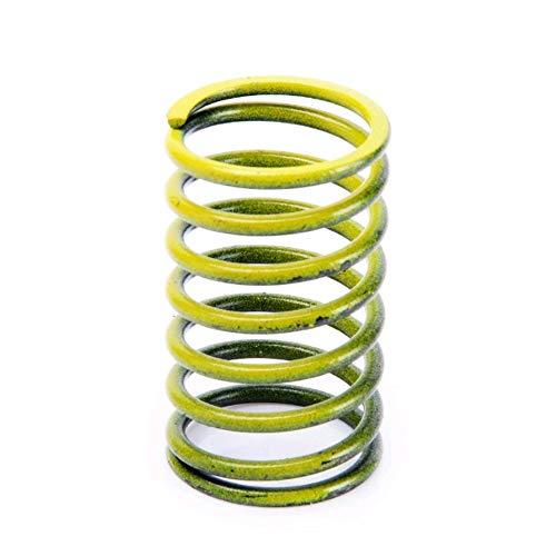 (Kinugawa Turbo Wastegate Adjustable Actuator Spring 1.0 Bar / 14.7 Psi)