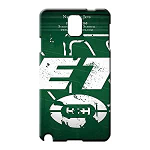 samsung galaxy s5 Protection PC Durable phone Cases mobile phone carrying cases Buffalo Bills nfl football logo