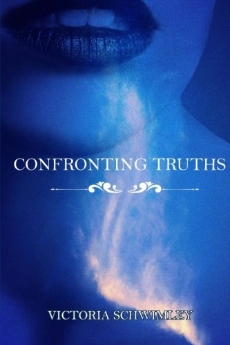 Confronting Truths (Jessica Crawford Book 2)