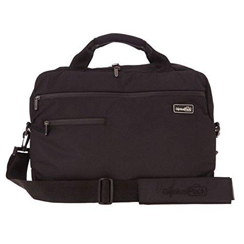 entrepreneur-bag