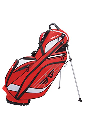 Eagole-Golf-Super-Lite-E-7-4-Way-Top-Golf-Stand-Bag