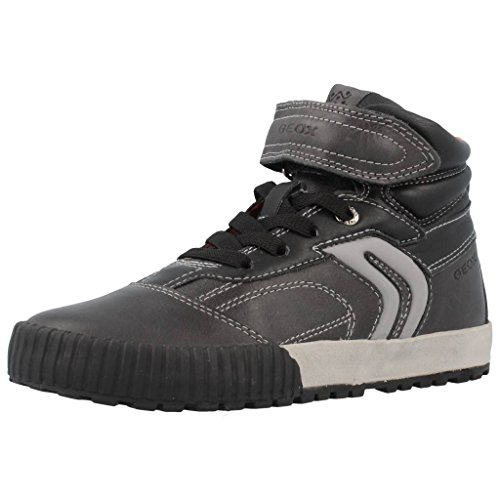 Geox Mythos D - Zapatillas de deporte Niños Negro