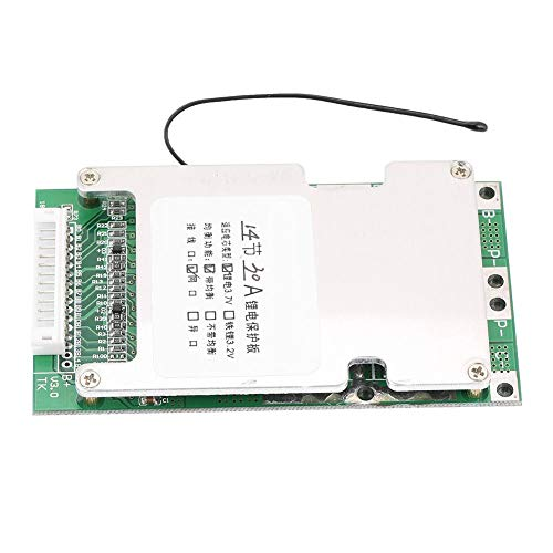 Buy li ion charger board