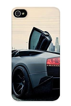 Graceyou Top Quality Rugged Cars Vehicles Lamborghini Murcielago